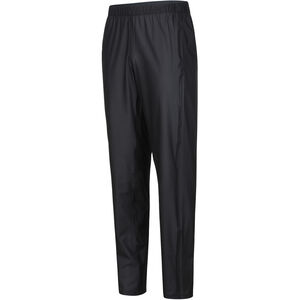 Marmot Bantamweight Pants Herr black black