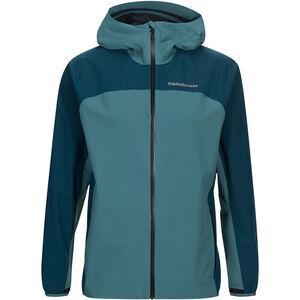 Peak Performance Eastlight Jacket Herr aquaterm aquaterm