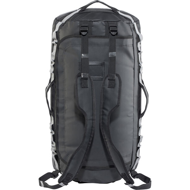 addnature Duffel Bag 65l black