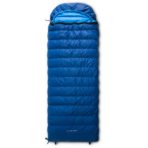 Yeti Tension Brick 600 Sleeping Bag M