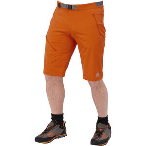 Mountain Equipment Comici Shorts Herr jasper jasper
