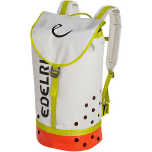 Edelrid Canyoneer Guide 50 Canyoning Gear Bag snow-oasis snow-oasis