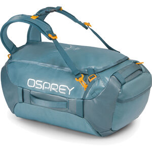 Osprey Transporter 40 Backpack keystone grey keystone grey