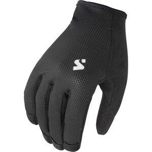 Sweet Protection Hunter Light Gloves Dam black black