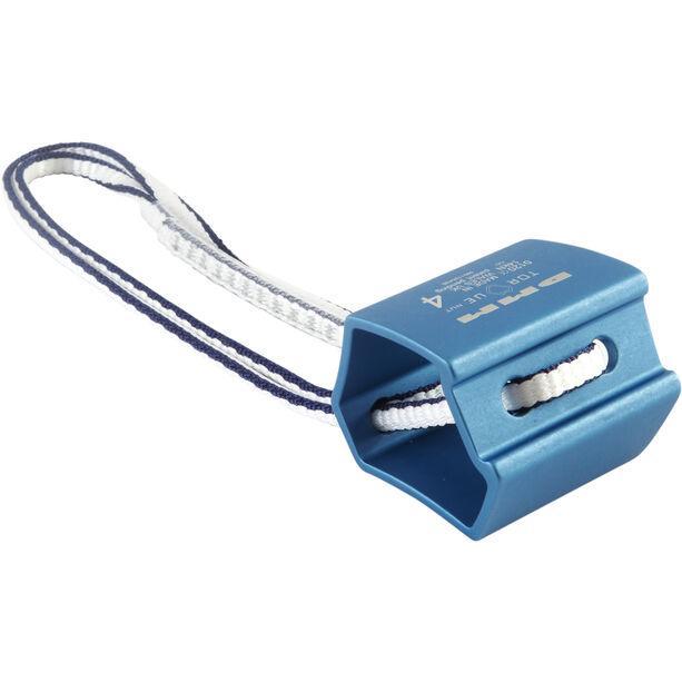 DMM Torque Nut 4 blue