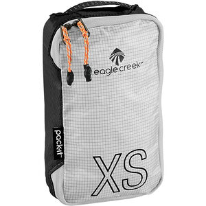 Eagle Creek Specter Tech Cube XS black/white black/white