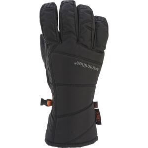 Extremities Trail Gloves black black