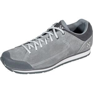 Haglöfs Roc Lite Shoes Herr lite beluga lite beluga