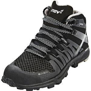 inov-8 Roclite 325 GTX Shoes Dam black/grey black/grey