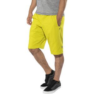 E9 Hip Shorts Herr olive olive