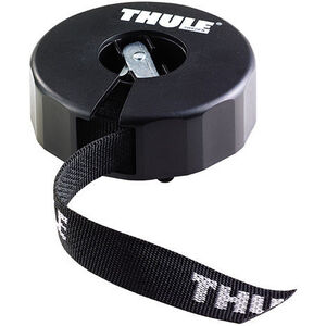 Thule Strapholder w. 522-1 (400 cm)