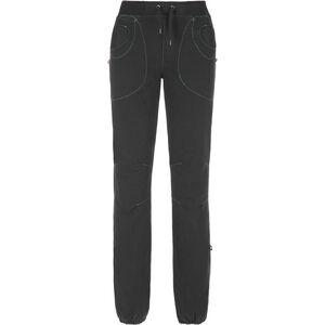 E9 Mix Pants Dam iron iron
