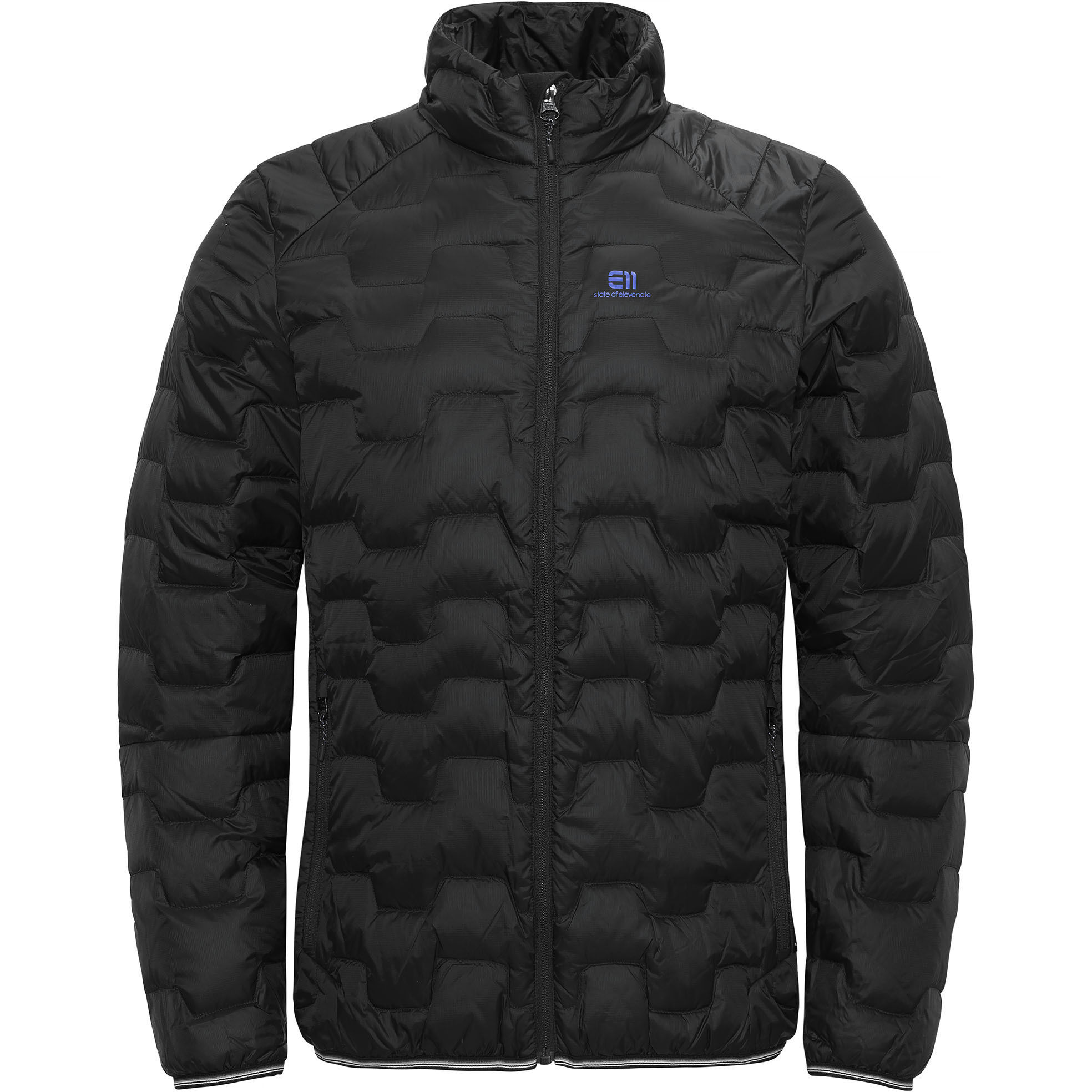 Elevenate Motion Down Jacket (Dam)