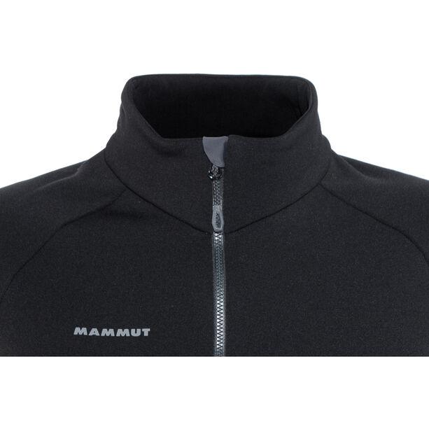 Mammut Aconcagua ML Jacket Dam black