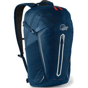 Lowe Alpine Tensor Backpack 20l azure azure