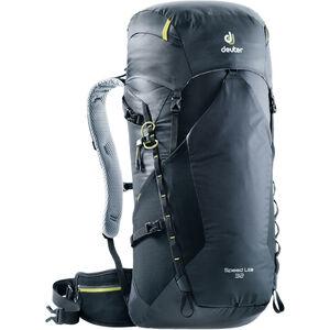 Deuter Speed Lite 32 Backpack black black