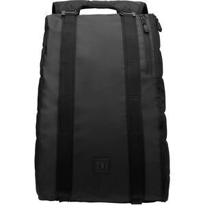 Douchebags The Base Daypack 15l black out