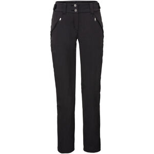 VAUDE Skomer Winter Pants Dam black black