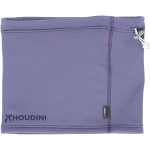 Houdini Power Hat greystone purple greystone purple