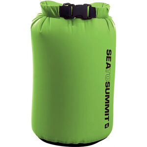 Sea to Summit Dry Sack 4L apple green apple green