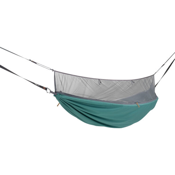 Therm-a-Rest Hammock House mint