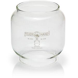 Feuerhand Glass 276 transparent transparent