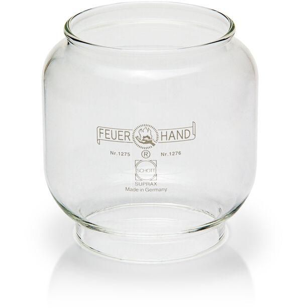 Feuerhand Glass 276 transparent