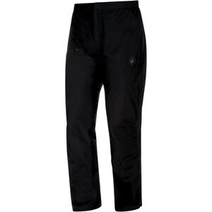 Mammut Masao Light HS Pants black black