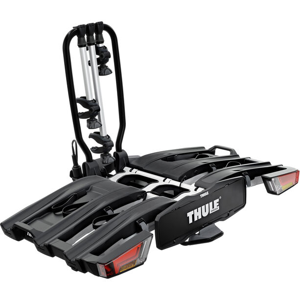 Thule EasyFold XT 3 Bike / 13 Pin