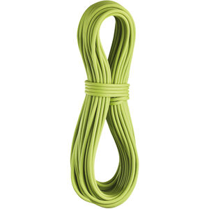 Edelrid Apus Pro Dry Rope 7,9mm 60m oasis oasis