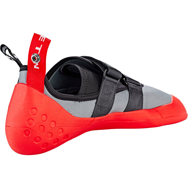 adidas Five Ten Gym Master Climbing Shoes Herr scarle/carbon/core black