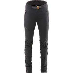Haglöfs Mendi Mountain Pants Dam true black true black