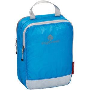Eagle Creek Pack-It SpecterClean Dirty Half Cube S brilliant blue brilliant blue