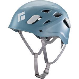 Black Diamond Half Dome Helmet Dam caspian caspian