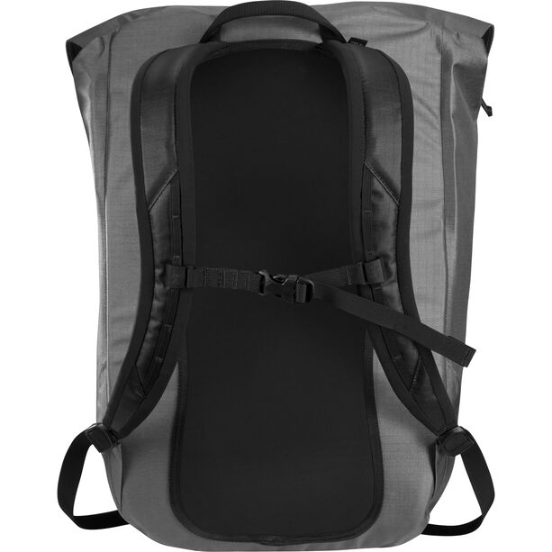 Arc'teryx Granville 20 Backpack pilot