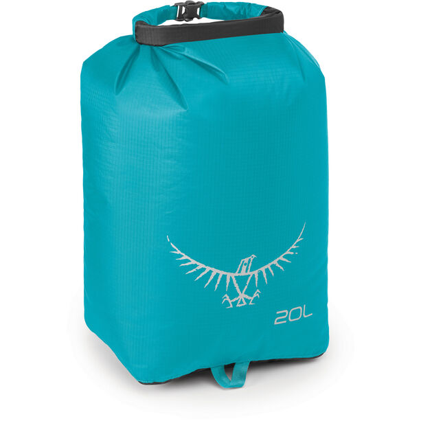 Osprey Ultralight Drysack 20 L tropic teal