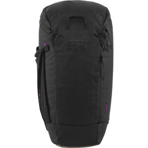 Mountain Hardwear Multi-Pitch 30 Backpack black black