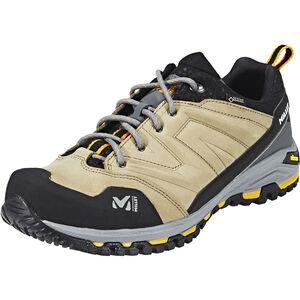 Millet Hike Up GTX Shoes beige/black beige/black