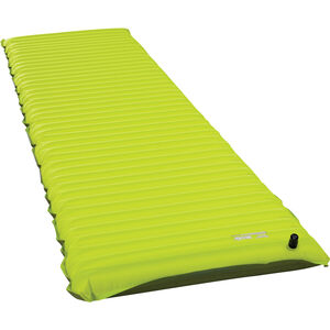 Therm-a-Rest NeoAir Trekker Mat Regular lime lime