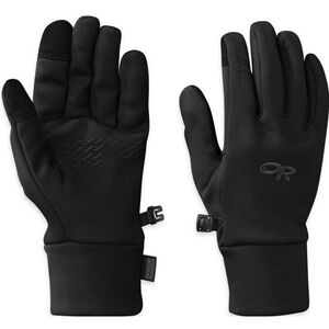 Outdoor Research PL 100 Sensors Herr black black