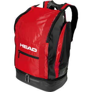 Head Bagstour 40 Backpack red/black red/black
