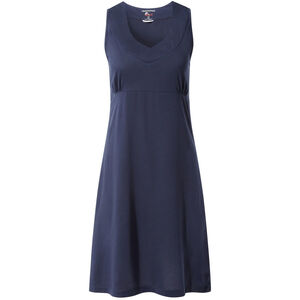 Craghoppers NosiLife Sienna Dress Dam blue navy blue navy