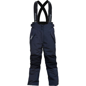 Bergans Storm Insulated Pants Barn navy navy
