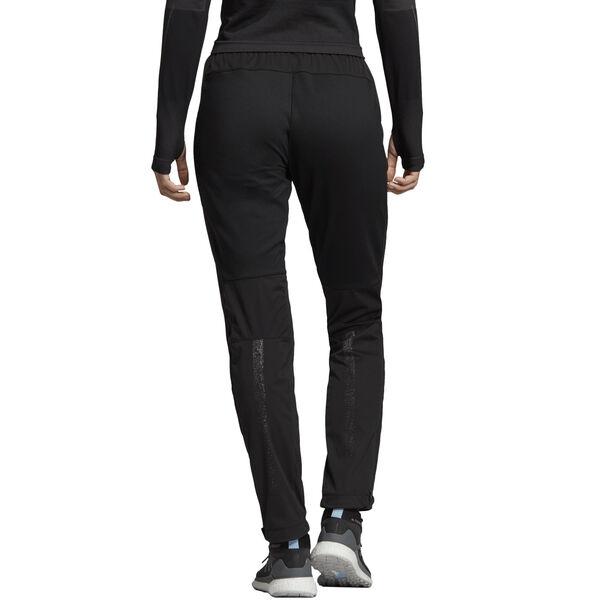 adidas TERREX Xperior Pants Women black black