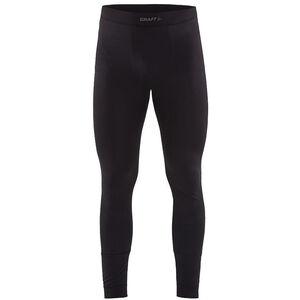 Craft Active Intensity Pants Herr black/asphalt black/asphalt