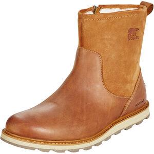 "Sorel Madson 7"" Boots Herr elk/ancient fossil elk/ancient fossil"