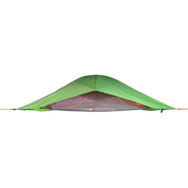 Tentsile Vista 3 Person Tent fresh green