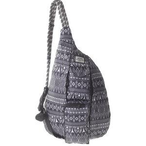 KAVU Mini Rope Pack Knitty Gritty Knitty Gritty