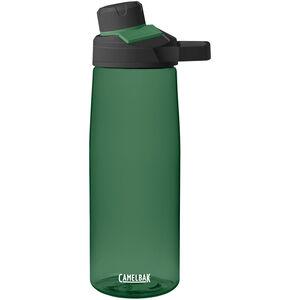 CamelBak Chute Mag Bottle 750ml hunter hunter