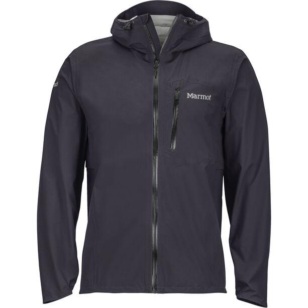 Marmot Essence Jacket Herr black